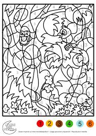 Coloriage Mystere Disney Adulte Top Architecture Dessins De Dessins De Coloriage Magique Imprimer Sur Laguerche Page Pour Coloriage Mystere Disneyl L