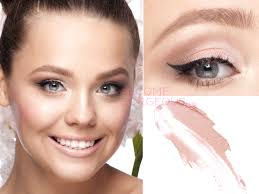prom makeup tutorial middot make up trends 2016 tips 2