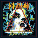 <b>Def Leppard</b> HD Wallpapers Music Theme