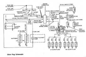 7 3 sel wiring diagram 7 3 fuel diagram, 7 3 starter diagram, 99 6.0 powerstroke injector harness test at 7 3 Powerstroke Injector Wiring Harness