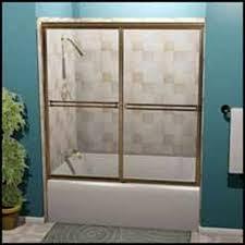 tub and shower door hardware shower