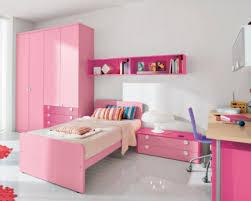 kids playroom furniture girls. Interior Designs Clipart Kids Bedroom #2 Playroom Furniture Girls D