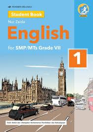 Buku bahasa lampung kelas 2 sd guru ilmu sosial. Buku Bahasa Lampung Kelas 7 Kurikulum 2013 Revisi Sekolah