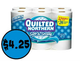Target Coupons 4/19 - Cheap Quilted Northern Toilet Paper At Publix! & quilted-northern-public-23 Adamdwight.com