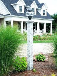 gas lamp post repair yard lamp post granite lamp post round lamp outdoor gas lamp post