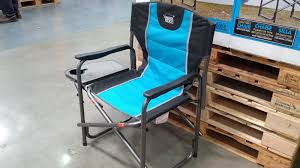fold up chairs with side table. lovely costco folding table and chairs with timber ridge director39s chair side weekender fold up t