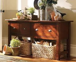 entryway systems furniture. Full Size Of Benchlong Entryway Bench Small And Foyer Ideas Inspiration Wonderful Long Systems Furniture A