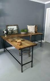 industrial office desk. Industrial Office Desk Stylish Desks For Your S