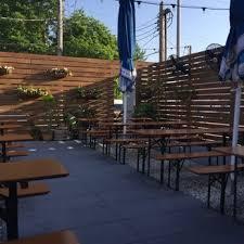 photo of bärchen beer garden omaha ne united states gorgeous outdoor bier