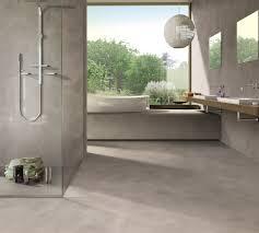 ceramic tile bathrooms. Perfect Tile On Ceramic Tile Bathrooms