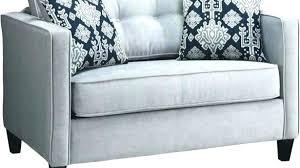 Modern Furniture Stores San Jose Extraordinary Twin Size Sleeper Sofa Chairs Twin Size Sleeper Sofa Remarkable Twin