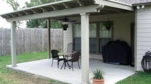 metal patio cover plans. Awesome-patio-cover-design-plans-framing-furniture-light- Metal Patio Cover Plans