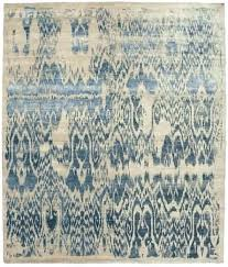 ikat blue rug navy blue rug blue rug awesome brown turquoise rugs club intended for navy ikat blue rug