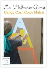 candy corn Archives - JDaniel4s Mom