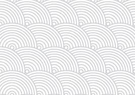 Transparent Pattern Unique Png How Can I Make A Pattern Transparent In Illustrator When The