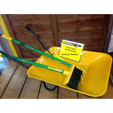 childrens garden tools set. Kids Wheelbarrow \u0026amp; Gardening Tool Kit Childrens Garden Tools Set I