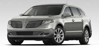 2018 lincoln incentives.  lincoln 2018 lincoln mkt inside lincoln incentives n