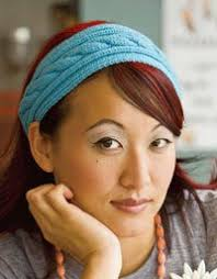 Free Knitted Headband Patterns Inspiration How To Knit A Headband 48 Free Patterns Guide Patterns
