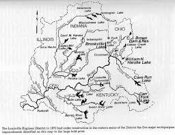 History Of Green River Kentucky