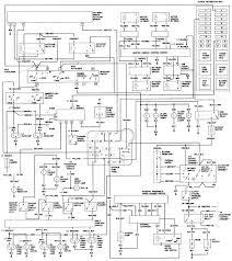 2000 lincoln town car radio wiring wiring diagram libraries 2000 lincoln town car wiring diagram auto electrical wiring diagramrelated 2000 lincoln town car wiring
