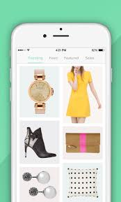 Keepcom 8 Best Keep The Shopping App Images On Pinterest Keep Shopping