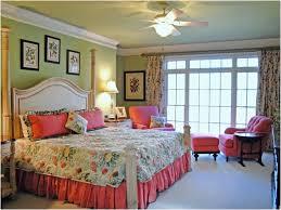 cottage bedroom design. Cottage Bedroom Design Ideas Room Inspirations