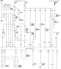 1989 chevrolet celebrity wiring diagram 1989 wiring diagrams