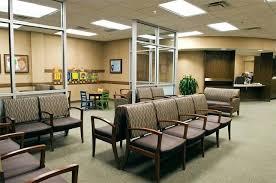 medical office decor. Medical Office Decor Waiting Room Interior Design Photos I