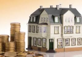 Цели и функции назначение оценки недвижимости Недвижимость Цели и функции оценки недвижимости