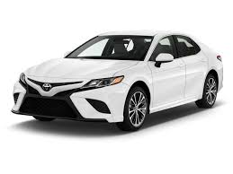 2018 Toyota Camry Specs, Price and Release Date | Auto Zlom