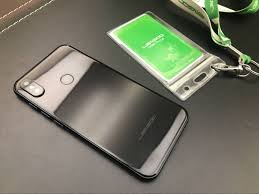An Buy Would 300 For You Verge X The Iphone Android Under Clone HqHawAE