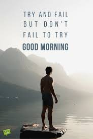 Good Morning Quotes Motivational Best of Motivational Quotes Of The Day Good Morning The Very Best Quote
