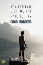 Motivational Good Morning Quotes Best of Visitoreadwpcontentuploads2424motivati