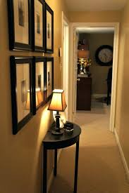 entry hall furniture. Diy Hall Decor Ideas Entry Furniture And Pictures On Party Decorating A
