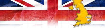 2019 United Kingdom Military Strength
