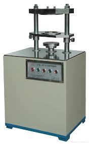 universal electric extruderhydraulicsample ejector 1 sample extruder