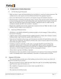 Method Of Statement Sample erectionmethodstatement100100jpgcb=100 43