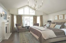 country master bedroom designs. Rustic Country Master Bedroom Ideas Designs A