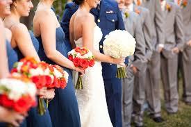 july wedding. Wedding Americana 4th of July Weddings Intertwined Events