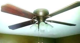 removing a ceiling fan old work ceiling fan box ceiling fan box how to install ceiling