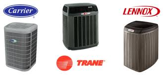 trane xv18 price. Unique Price If Youu0027re Researching The Purchase Of A New Central Air Conditioner Then  Trane Carrier And Lennox Are Names You Know Well They Dominate Market For  And Trane Xv18 Price