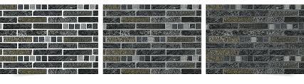 grouting glass tile gray subway slate glass tile com grout color white glass subway tile