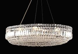 oval crystal chandelier home design blog oval crystal chandelier large oval crystal chandelier oval crystal chandeliers