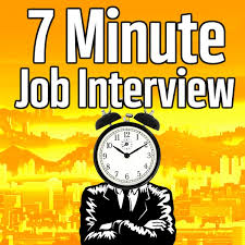 Questions To Ask On Work Experience 7min154 Questions To Ask After Your Job Interview 7