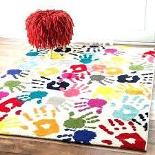 rugs for nursery ikea kids rugs baby room carpet pink carpet for nursery kids room rugs