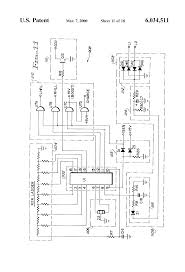 magneto wiring diagram wiring diagram and schematic design inner rotor kit wiring diagram diagrams and schematics