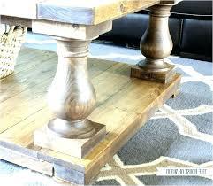 unfinished wood table unfinished wood table top round unfinished round wood table tops uk