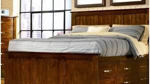 Wonderful Levin Furniture Bedroom Sets Gregorsnell Within Levin ...
