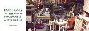 dealers uk wholesale furniture ornaments i unique furniture
