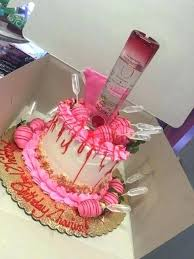Gift For Girl 21st Birthday Ideas Best Girlfriend On Her